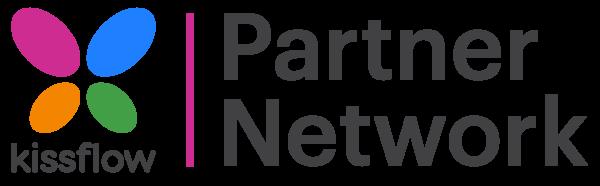 Kissflow Partner Network